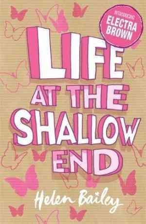 Life at the Sh...