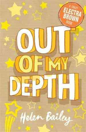 Out of My Depth