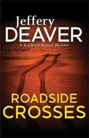 Roadside Cross...