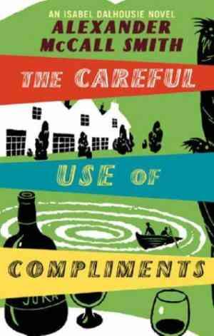 Careful Use of...