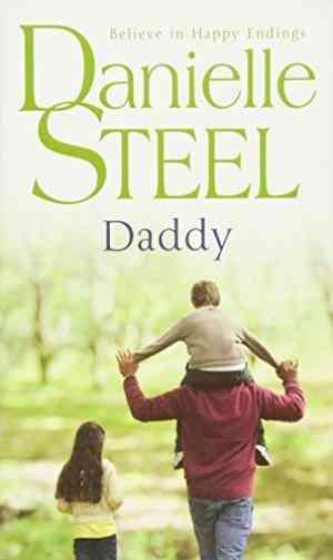 "Daddy"""