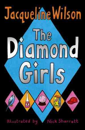 The Diamond Gi...