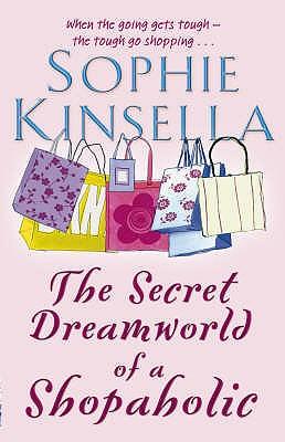 Secret Dreamwo...