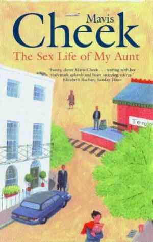 Sex Life Of My...