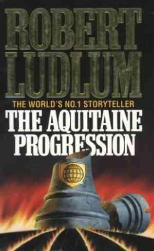 The Aquitaine ...