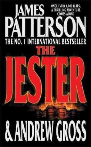 """Jester"""""""