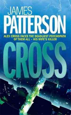 Cross(Alex Cro...