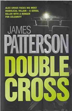 Double Cross(A...