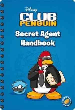 Secret Agent H...