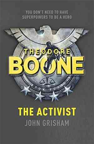 Theodore Boone...