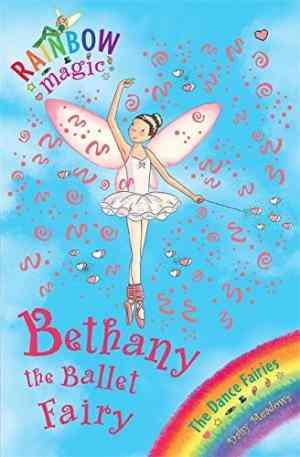Bethany the Ba...