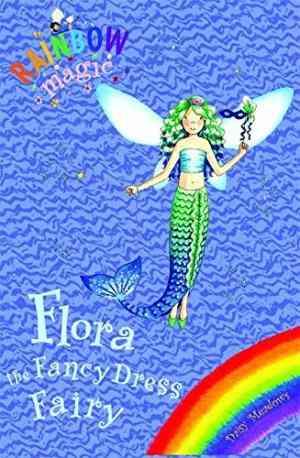 Flora the Fanc...
