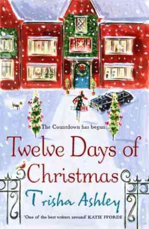 Twelve Days of...