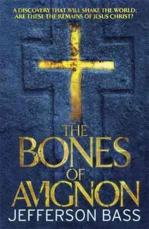 Bones of Avign...