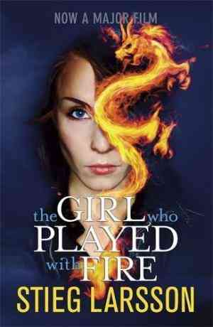 Girl Who Playe...