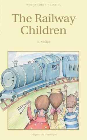 Railway Childr...