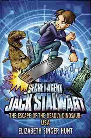 Jack Stalwart:...