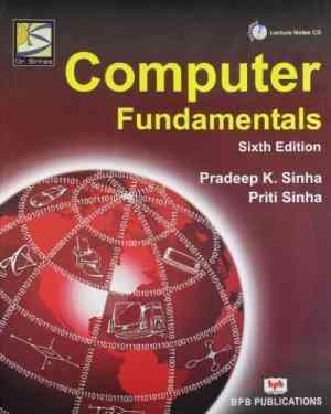 Computer Funda...