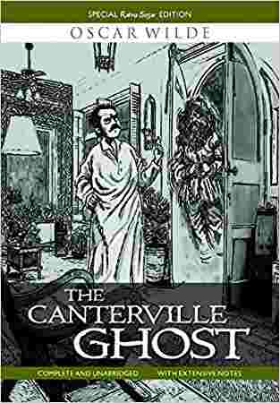 The Cantervill...