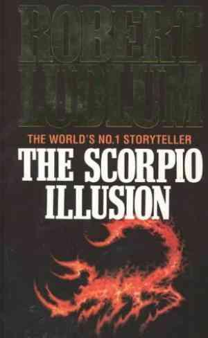 The Scorpio Il...