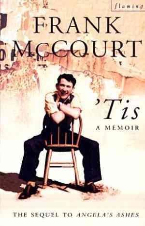 TIS-A-MEMOIR-(English)