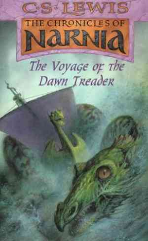 The Voyage of ...