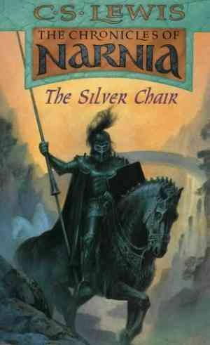 The Silver Cha...