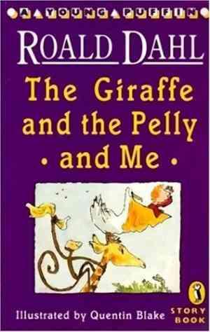 The Giraffe An...