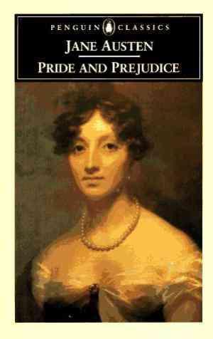 Pride and Prej...