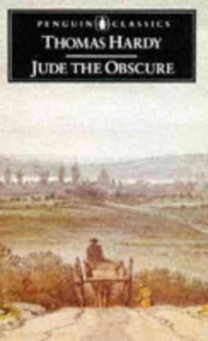 Jude the Obscu...