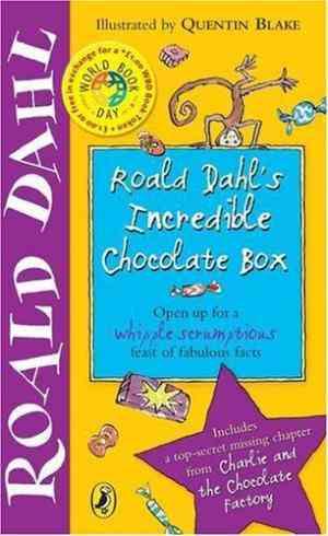 Roald Dahls In...