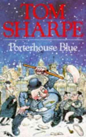 Porterhouse Bl...