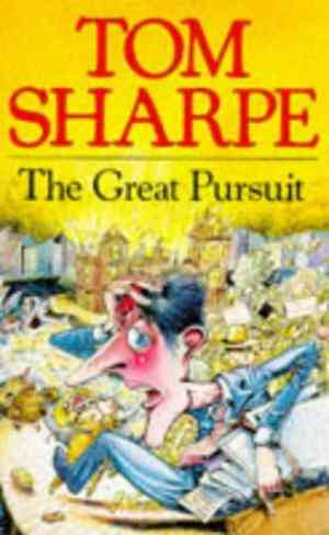 The Great Purs...