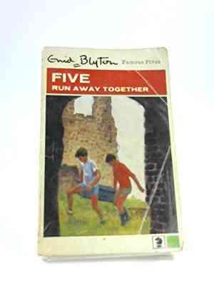 Five Run Away ...