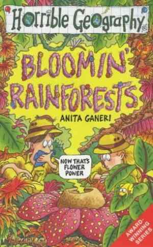 Bloomin Rainfo...