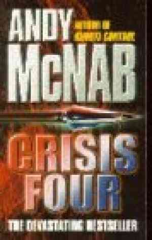 Crisis Four (E...