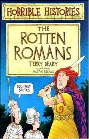 The Rotten Rom...