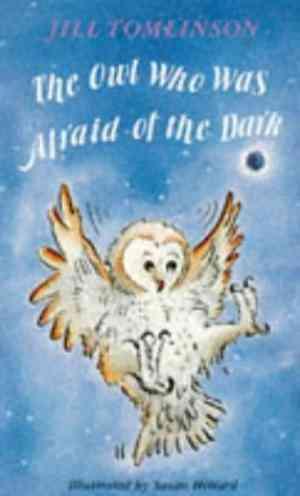 The Owl Who Wa...