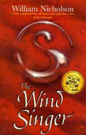 The Wind Singe...