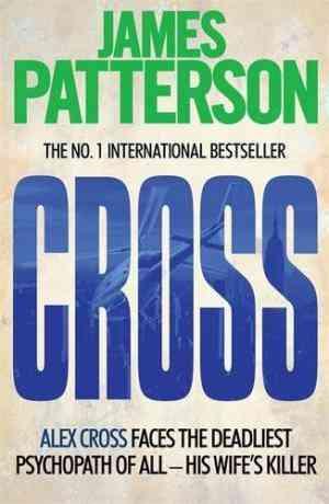 Cross (Alex Cr...