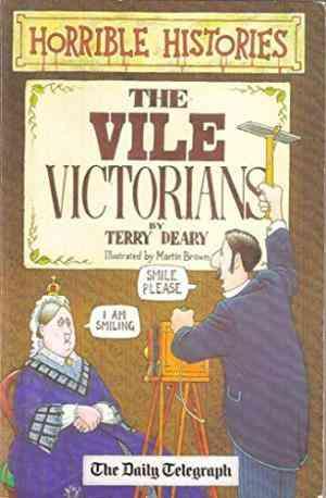 The Vile Victo...