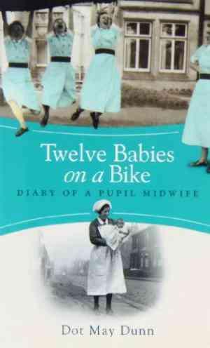 Twelve Babies ...