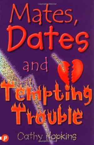Mates, Dates a...