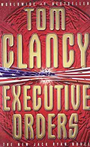 Executive Orde...