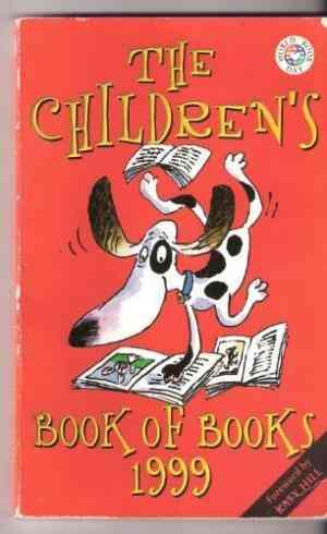 Childrens Book...