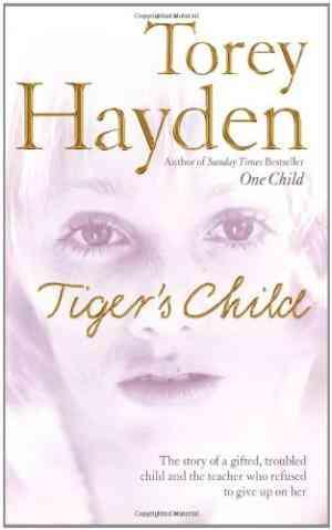 Tigers Child