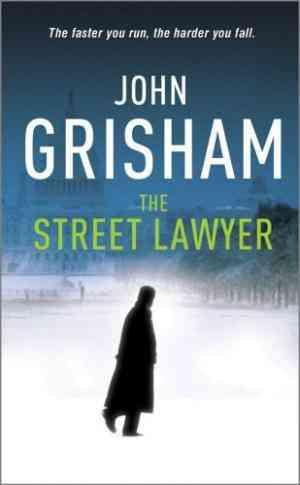 Street Lawyer