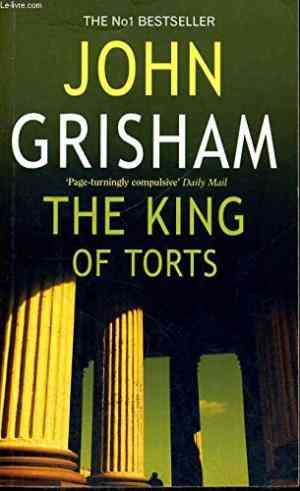 King Of Torts,...