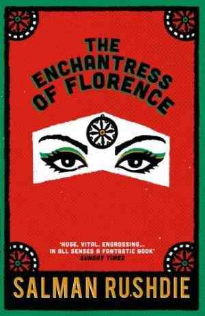 Enchantress of...