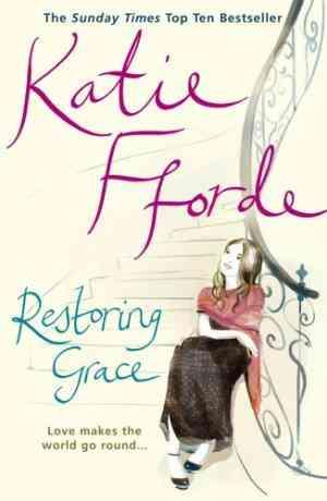 Restoring Grace